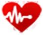 Mity związane ze zdrowiem